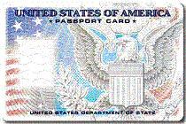 USA-Green-Card_Lottery_Application.jpg